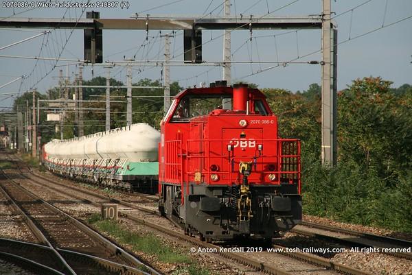 2070086-0 Wien-Haidestrasse 240807 (2)
