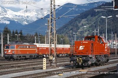 2070025-8 Selzthal