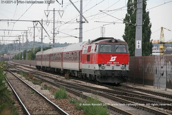 2143071-5 Wien-Haidestrasse 230807