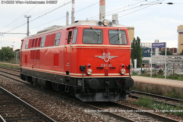 2143035 Wien-Haidestrasse 240807