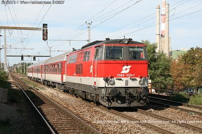 2143073-1 Wien-Haidestrasse 240807