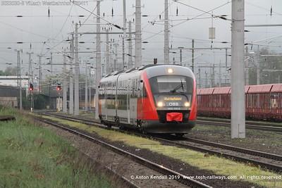 5022030-8 Villach Westbahnhof 130411