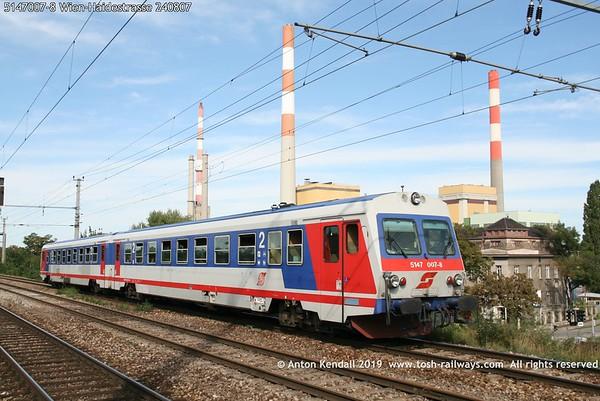 5147007-8 Wien-Haidestrasse 240807