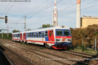 5047050-9 Wien-Haidestrasse 240807 (2)