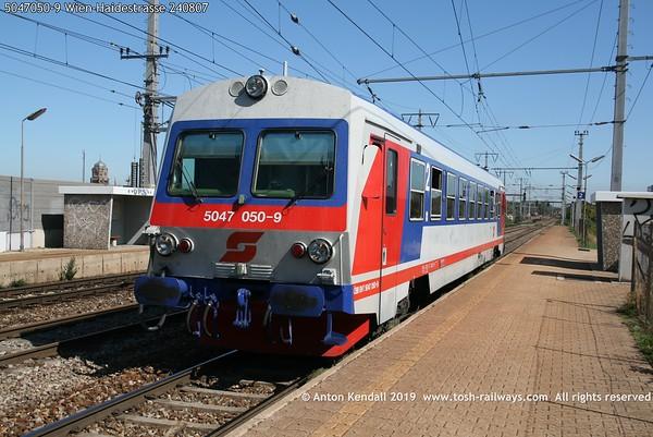 5047050-9 Wien-Haidestrasse 240807