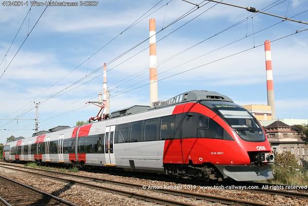 4124001-1 Wien-Haidestrasse 240807
