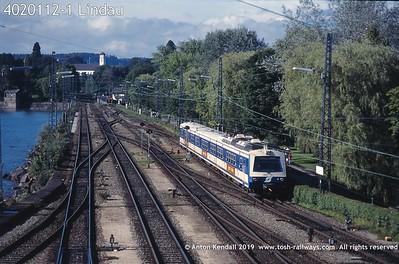 4020112-1 Lindau