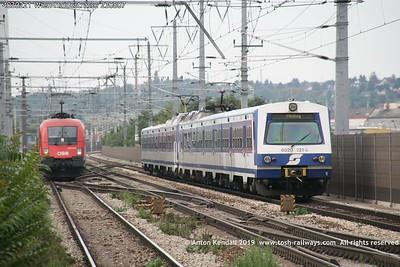 4020221 Wien-Haidestrasse 230807