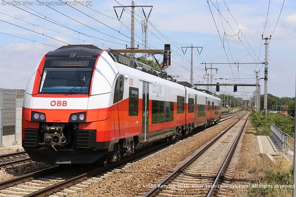 4744026 Wien Haidestrasse 210717 (2)