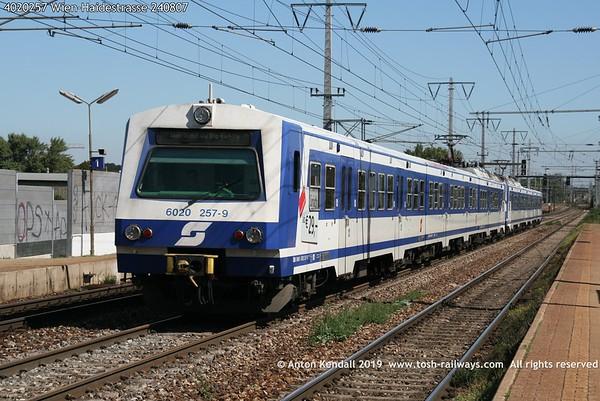 4020257 Wien-Haidestrasse 240807