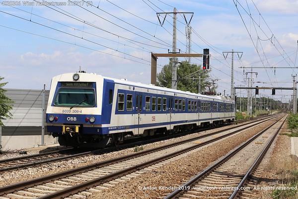4020306 Wien Haidestrasse 210717 (2)