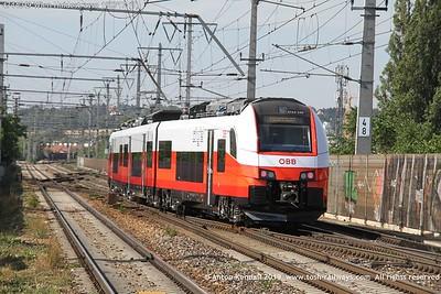 4744049 Wien Haidestrasse 190717 (1)