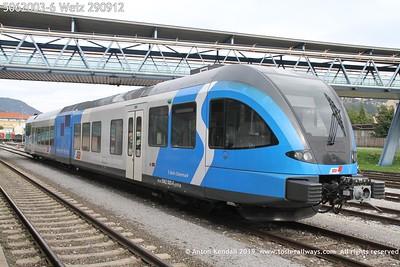 5062003-6 Weiz 290912