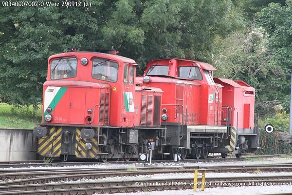 90340007002-0 Weiz 290912 (2)