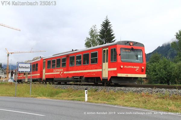 VT4 Kaltenbach 250613