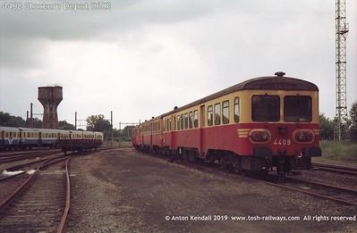 4408 Stockem Depot 0603