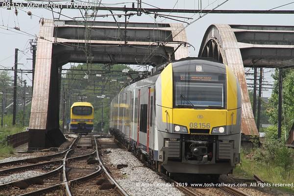 08156_Mechelen