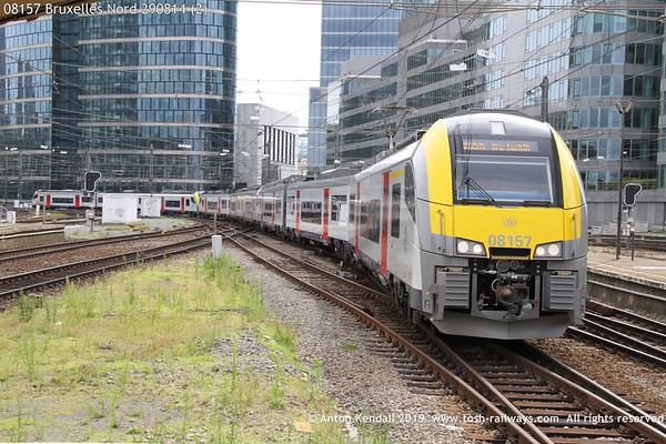 08157 Bruxelles Nord 290814 (2)