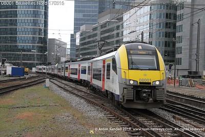 08001_Bruxelles_Nord