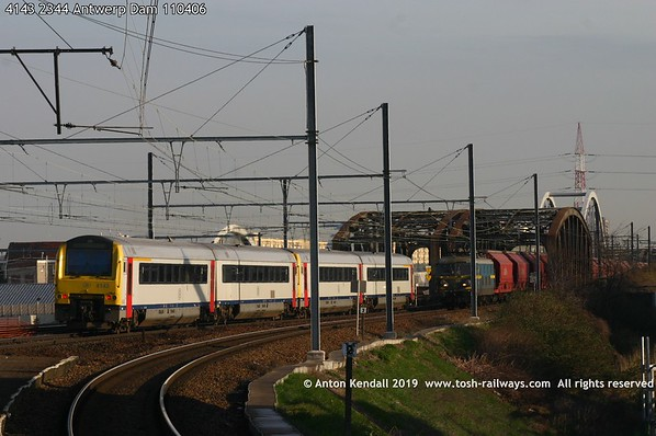 4143 2344 Antwerp Dam 110406