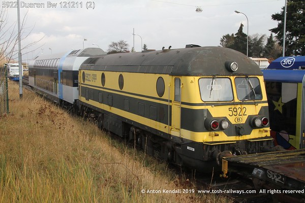 5922 Dueren Bw 121211 (2)
