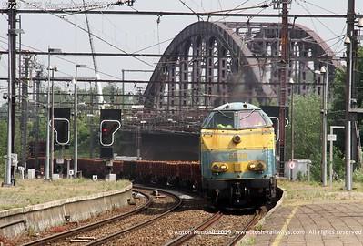 5529_5532_Mechelen