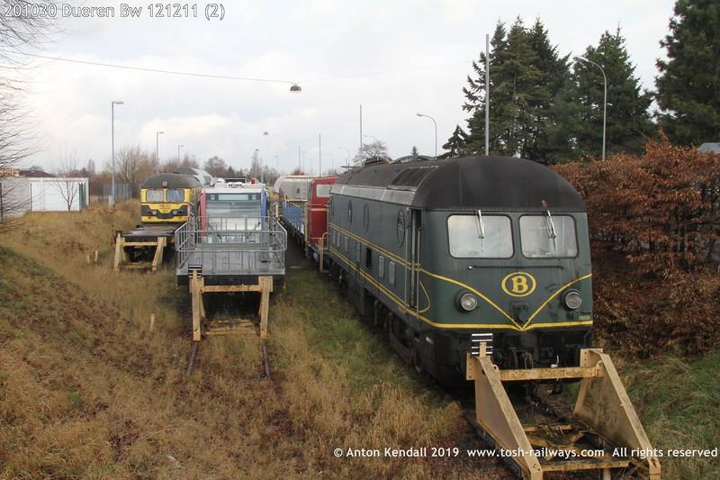 201030 Dueren Bw 121211 (2)