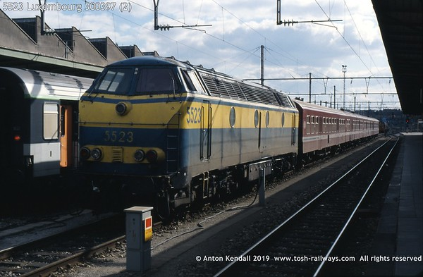 5523 Luxembourg 300397 (2)