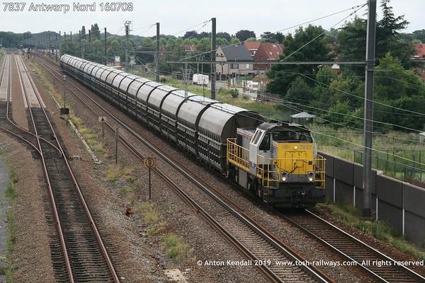 7837 Antwerp Nord 160708