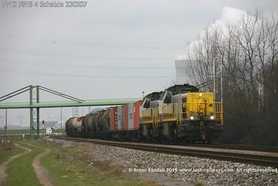 7710 7818 4 Schelde 230207