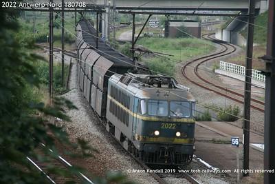 2022 Antwerp Nord 180708
