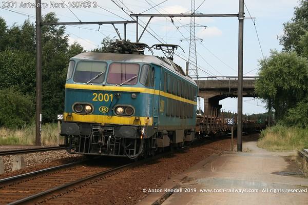 2001 Antwerp Nord 160708 2