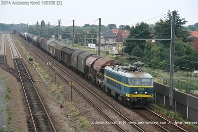 2014 Antwerp Nord 150708 (3)
