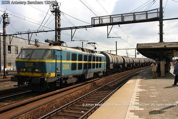 2008 Antwerp Berchem 120406