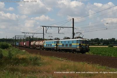 2304 2308 2 Antwerp Ekeren 140708