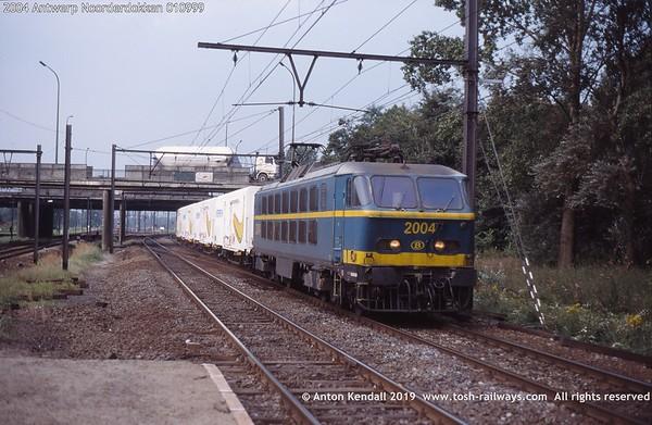 2004 Antwerp Noorderdokken 010999