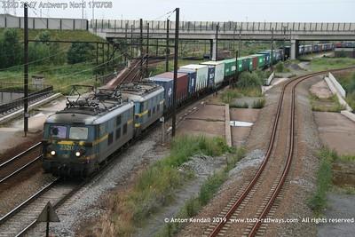 2320 2347 Antwerp Nord 170708
