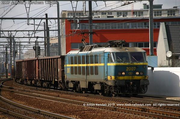 2007 Antwerp Berchem 120406