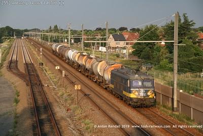 2552 Antwerp Noord 140708 (2)