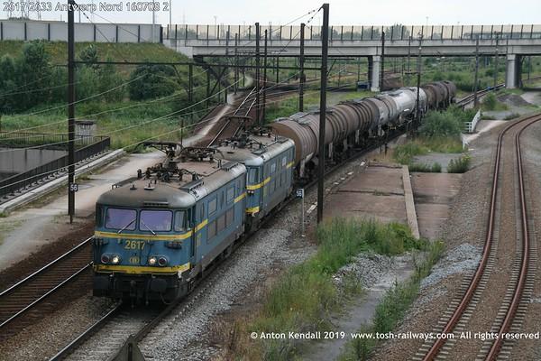 2617 2633 Antwerp Nord 160708 2