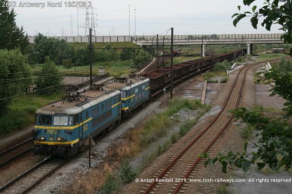 2622 Antwerp Nord 160708 2
