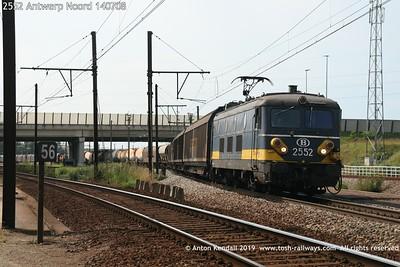 2552 Antwerp Noord 140708