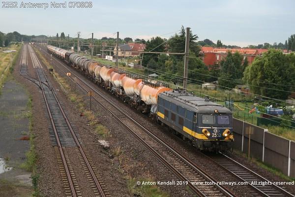 2552 Antwerp Nord 070808