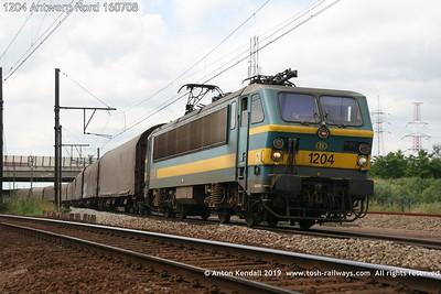 1204 Antwerp Nord 160708
