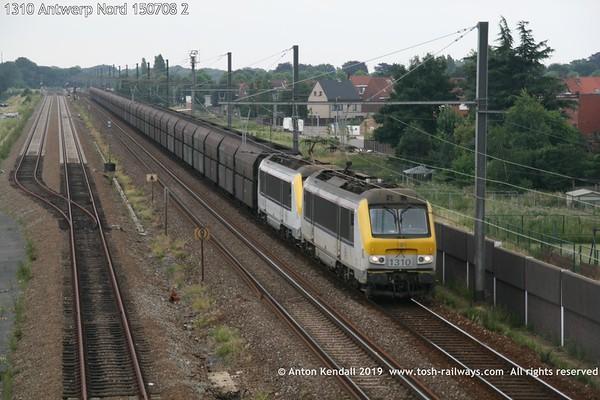 1310 Antwerp Nord 150708 2