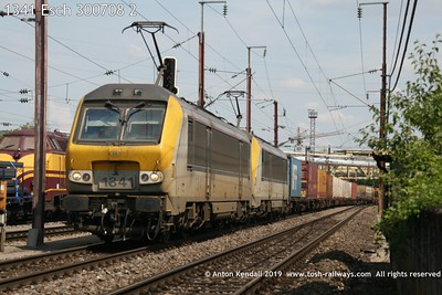 1341 Esch 300708 2
