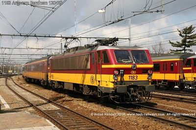 1183 Antwerp Berchem 120406