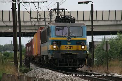 1201 Antwerp Nord 170708
