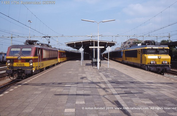 1188 1756 Roosendaal 030999