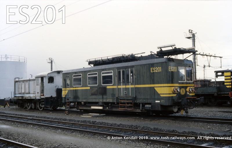 ES201